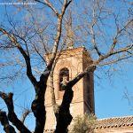 Foto Iglesia de San Miguel de Las Rozas de Madrid 34