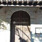 Foto Iglesia de San Miguel de Las Rozas de Madrid 35