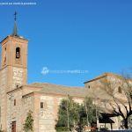 Foto Iglesia de San Miguel de Las Rozas de Madrid 36