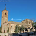 Foto Iglesia de San Miguel de Las Rozas de Madrid 37