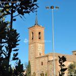 Foto Iglesia de San Miguel de Las Rozas de Madrid 39