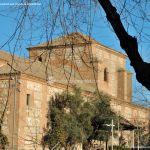 Foto Iglesia de San Miguel de Las Rozas de Madrid 42