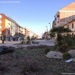 Foto Calle Real de Las Rozas de Madrid 3