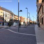 Foto Calle Real de Las Rozas de Madrid 4