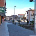 Foto Calle Real de Las Rozas de Madrid 5