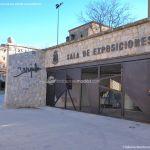 Foto Sala de Exposiciones de Las Rozas 4
