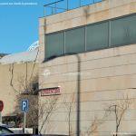 Foto Centro de Salud Las Rozas - El Abajón 3