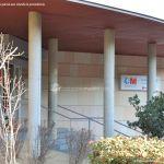 Foto Centro de Salud Las Rozas - El Abajón 6