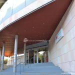 Foto Centro de Salud Las Rozas - El Abajón 8
