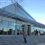 Foto Biblioteca Municipal de Las Rozas 4