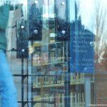 Foto Biblioteca Municipal de Las Rozas 7