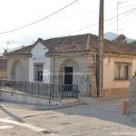Foto Consultorio Local Rozas de Puerto Real 1
