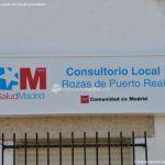 Foto Consultorio Local Rozas de Puerto Real 2