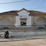 Foto Consultorio Local Rozas de Puerto Real 3