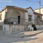Foto Consultorio Local Rozas de Puerto Real 4
