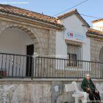 Foto Consultorio Local Rozas de Puerto Real 5