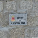 Foto Antiguo Lavadero - Casa de la Tercera Edad en Rozas de Puerto Real 1