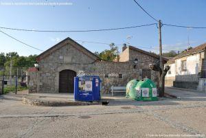 Foto Antiguo Lavadero - Casa de la Tercera Edad en Rozas de Puerto Real 3
