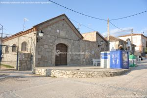 Foto Antiguo Lavadero - Casa de la Tercera Edad en Rozas de Puerto Real 4