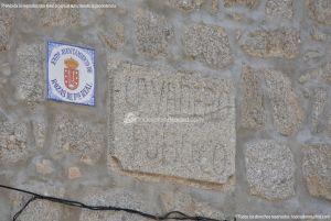 Foto Antiguo Lavadero - Casa de la Tercera Edad en Rozas de Puerto Real 5