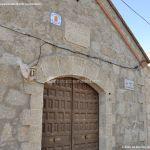 Foto Antiguo Lavadero - Casa de la Tercera Edad en Rozas de Puerto Real 7