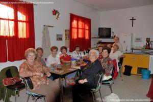 Foto Antiguo Lavadero - Casa de la Tercera Edad en Rozas de Puerto Real 8