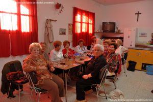 Foto Antiguo Lavadero - Casa de la Tercera Edad en Rozas de Puerto Real 9