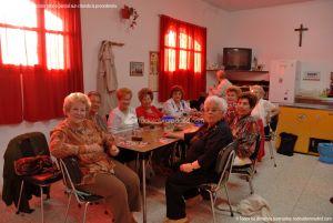 Foto Antiguo Lavadero - Casa de la Tercera Edad en Rozas de Puerto Real 10