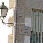 Foto Colegio Público de Rozas de Puerto Real 2