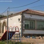 Foto Colegio Público de Rozas de Puerto Real 3