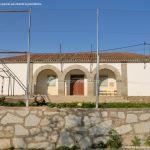 Foto Colegio Público de Rozas de Puerto Real 4
