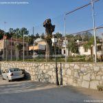Foto Colegio Público de Rozas de Puerto Real 5