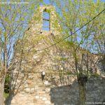 Foto Iglesia de San Juan Bautista de Rozas de Puerto Real 1
