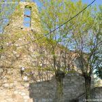 Foto Iglesia de San Juan Bautista de Rozas de Puerto Real 4