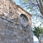 Foto Iglesia de San Juan Bautista de Rozas de Puerto Real 13
