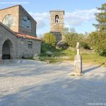 Foto Iglesia de San Juan Bautista de Rozas de Puerto Real 15