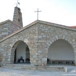 Foto Iglesia de San Juan Bautista de Rozas de Puerto Real 18