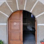 Foto Iglesia de San Juan Bautista de Rozas de Puerto Real 34