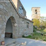 Foto Iglesia de San Juan Bautista de Rozas de Puerto Real 39