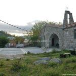 Foto Iglesia de San Juan Bautista de Rozas de Puerto Real 48