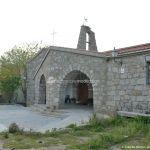 Foto Iglesia de San Juan Bautista de Rozas de Puerto Real 49