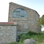 Foto Iglesia de San Juan Bautista de Rozas de Puerto Real 50
