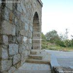 Foto Iglesia de San Juan Bautista de Rozas de Puerto Real 53
