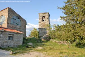 Foto Torre Románica 4