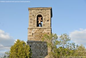 Foto Torre Románica 9