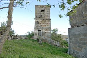 Foto Torre Románica 10