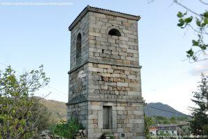 Foto Torre Románica 12