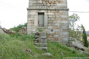 Foto Torre Románica 13