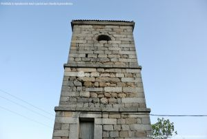 Foto Torre Románica 14