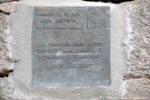 Foto Torre Románica 15